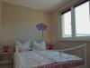 Igl.57_Schlafzimmer