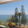 Adonia Residence - Photo #5