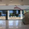 Adonia Residence - Photo #2