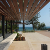 Adonia Residence - Photo #6