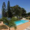 Adonia Residence - Photo #3