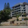 Adonia Residence - Photo #1