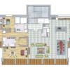 Adonia Residence - Photo #9