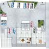 Adonia Residence - Photo #8