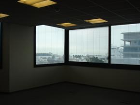 Офисы в аренду - Photo #5
