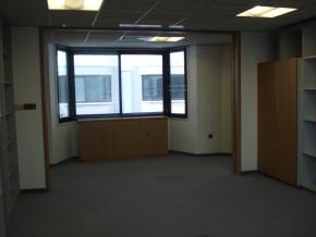 Офисы в аренду - Photo #3