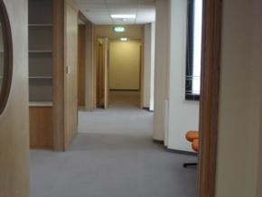Офисы в аренду - Photo #6