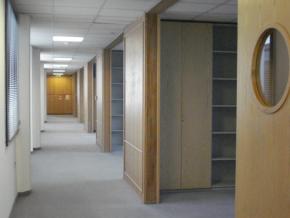 Офисы в аренду - Photo #4
