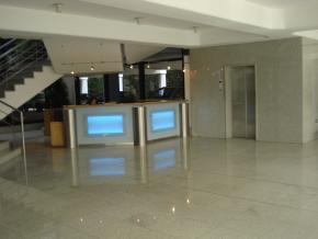Офисы в аренду - Photo #1
