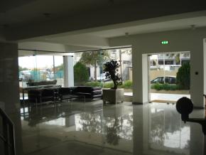 Офисы в аренду - Photo #2