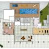 Adonia Residence - Photo #7