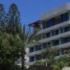 Adonia Residence