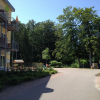 Kustenwald Apartments - Photo #1