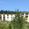 Kustenwald Apartments