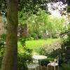 Cranley Gardens - Photo #6